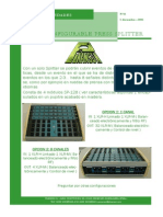 11 MULTI-CONFIGURABLE PRESS SPLITTER.pdf