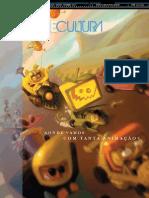 FILME CULTURA - Revista de Cinema - Ed.60