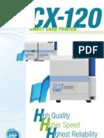 DNP CX-120