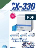 DNP CX-330