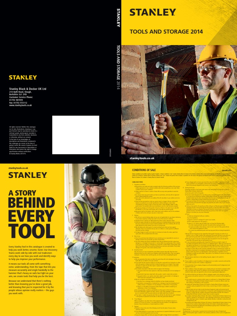 "STANLEY 250mm 10/"" surform blade woodwork//plaster 5-21-293 original new"