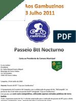 Apresentação Organização do evente desportivo Caça aos Gambuzinos.pptx