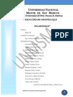 Pulpotomia Alave y Otros 2011