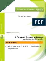 M1_FPIF