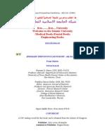 Primary Preventive Dentistry, Sixth Edition - Norman O. Harris, Franklin Garcia-Godoy