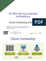 09 Cloud Computing