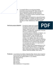 ERP.docx