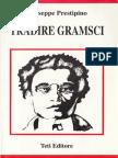97571331 Giuseppe Prestipino Tradire Gramsci