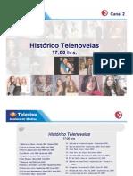 HistorialTln17Hrs