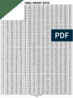 Kardio PDF Fix