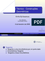 aula05-tangentes-090827080911-phpapp02