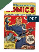 BLUE-RIBBON-COMICS-Number-03-1940 - Copie.pdf