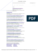 tín hiệu và hệ thống - Tìm với Google