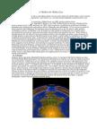 A Teoria Da Terra Oca