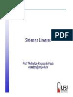 03_Sistemas_Lineares (1).pdf