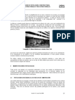 Capitulo4-Manifestacionespatologicas