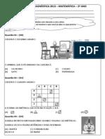 2ano-avaliaodiagnsticamatemtica-130307103900-phpapp02