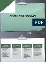 CRISIS EPILEPTICAS.pptx