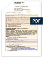 Guia_de_Actividades_Proyecto_Final_2013_II.pdf