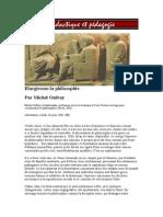 6857492-Elargissons-la-philosophie.pdf
