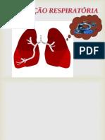 Proteção Respiratória03