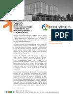 Press Release 1T 2012