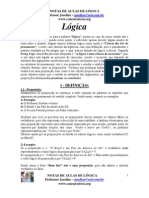 APOSTILA_COMPLETA_DE_LÓGICA_-_204_PÁGINAS
