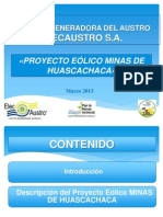 05 Antonio Borrero Minas de Huascachaca