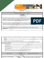 ofimatica-1c2b0-tecnicas-1809081
