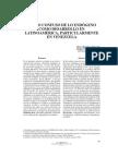 Articulo9 Arg Des Endog