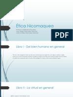 Ética Nicomaquea.pptx