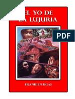 l Ujuria