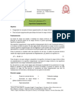LabSupEquipotenciales.doc