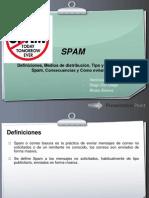 SPAM.pptx