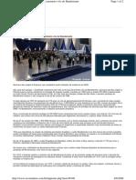40 anos bandeirante_fator brasil.pdf