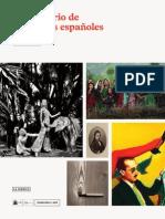 DiccionarioFotogEsp w