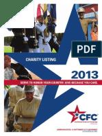 2013-cfc-o-charity-listing