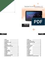 INOSOP1040_2.pdf