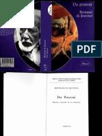 Bertrand_de_Jouvenel_-_Du_Pouvoir - Copie.pdf