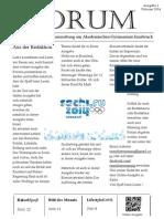 Ausgabe 6.pdf