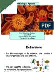 001introduzione microbiologia