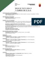 LIBROS_DE_TEXTO_0910