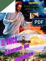 06_El Perdón