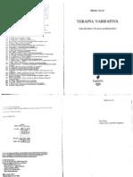 Payne - Terapia Narrativa--Una introducción para profesionales.pdf