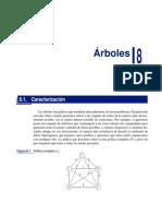 ArbolesCap8v1