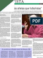 Ginés González