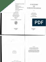 BoyceMaryaHistoryOfZoroastrianismI Text