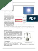 Calor.pdf