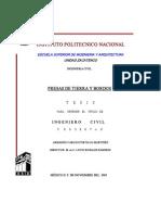 369_presas Tierra y Bordos