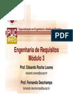 LeituraGerenciamentoDeRequisitos.pdf